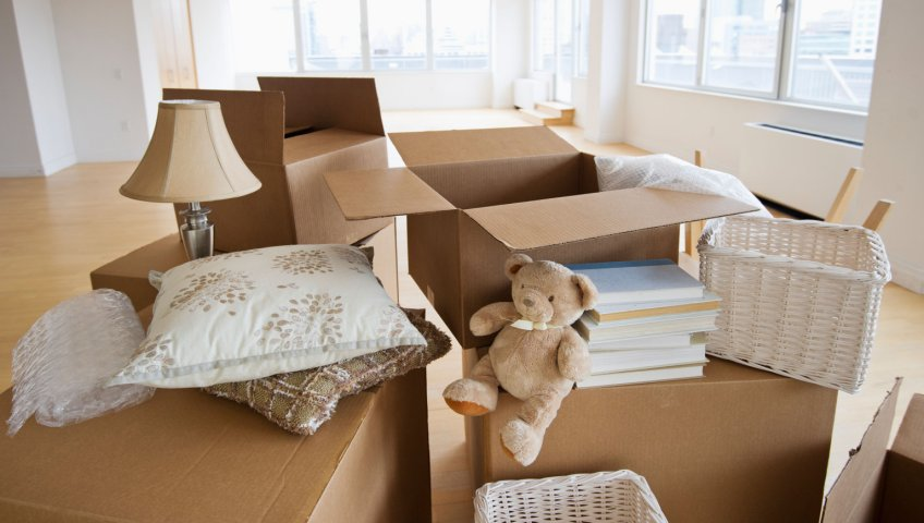 What You Need to Know About End of Tenancy Cleaning