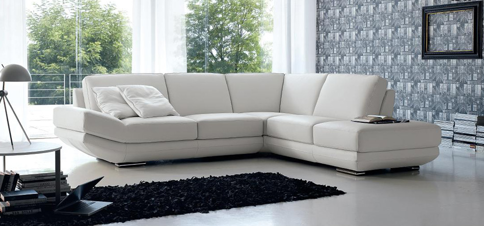 Miraculous Sofa Cleaning Prices Singapore Professional Cost Download Free Architecture Designs Pushbritishbridgeorg