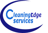 Professional Cleaning Services Singapore | CleaningEdgeServices.com